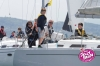 jelly_bean_factory_national_regatta-1094