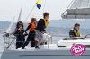 jelly_bean_factory_national_regatta-1095