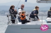 jelly_bean_factory_national_regatta-1096