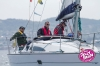 jelly_bean_factory_national_regatta-1113