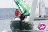 jelly_bean_factory_national_regatta-1115