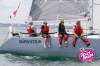 jelly_bean_factory_national_regatta-112