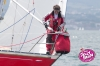 jelly_bean_factory_national_regatta-1129