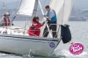 jelly_bean_factory_national_regatta-1132