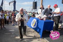 jelly_bean_factory_national_regatta-115