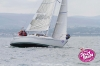jelly_bean_factory_national_regatta-116