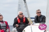 jelly_bean_factory_national_regatta-1226