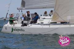 jelly_bean_factory_national_regatta-1264