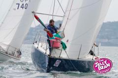 jelly_bean_factory_national_regatta-129-1