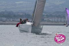 jelly_bean_factory_national_regatta-1291