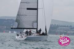 jelly_bean_factory_national_regatta-1296