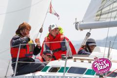 jelly_bean_factory_national_regatta-131