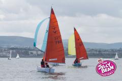 jelly_bean_factory_national_regatta-1311