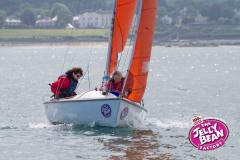 jelly_bean_factory_national_regatta-1318