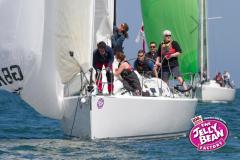 jelly_bean_factory_national_regatta-1319