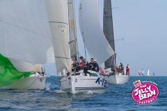 jelly_bean_factory_national_regatta-1325
