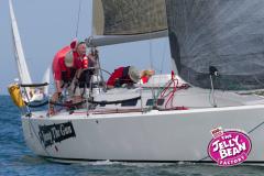 jelly_bean_factory_national_regatta-1333