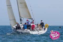 jelly_bean_factory_national_regatta-1334