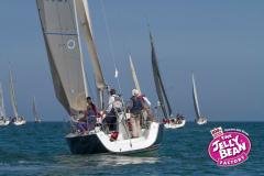 jelly_bean_factory_national_regatta-1344