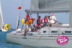 jelly_bean_factory_national_regatta-1353