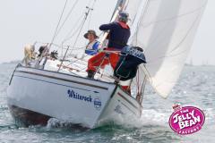 jelly_bean_factory_national_regatta-136