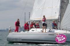 jelly_bean_factory_national_regatta-1381