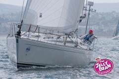 jelly_bean_factory_national_regatta-1383
