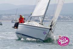 jelly_bean_factory_national_regatta-14