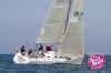 jelly_bean_factory_national_regatta-164