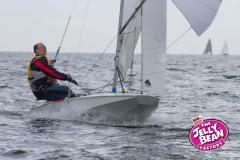 jelly_bean_factory_national_regatta-184