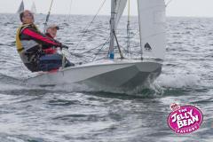 jelly_bean_factory_national_regatta-185