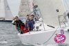jelly_bean_factory_national_regatta-187