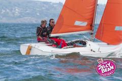 jelly_bean_factory_national_regatta-208