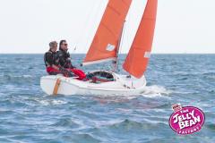 jelly_bean_factory_national_regatta-211
