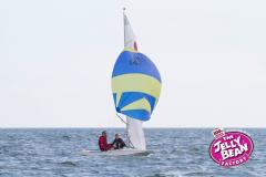 jelly_bean_factory_national_regatta-214