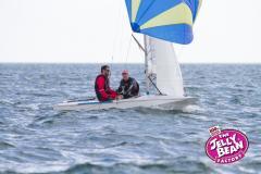 jelly_bean_factory_national_regatta-215-1