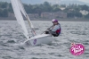jelly_bean_factory_national_regatta-222-1