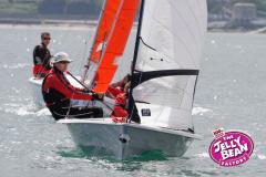 jelly_bean_factory_national_regatta-262