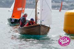 jelly_bean_factory_national_regatta-268-1
