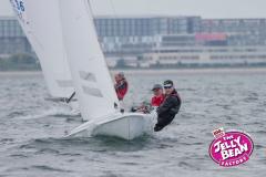 jelly_bean_factory_national_regatta-268