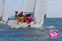 jelly_bean_factory_national_regatta-858