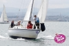 jelly_bean_factory_national_regatta-86