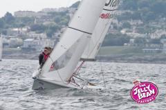 jelly_bean_factory_national_regatta-864