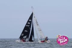 jelly_bean_factory_national_regatta-881