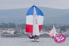 jelly_bean_factory_national_regatta-903