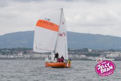 jelly_bean_factory_national_regatta-906