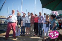 jelly_bean_factory_national_regatta-91