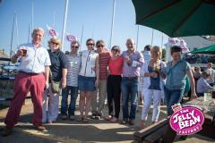 jelly_bean_factory_national_regatta-92