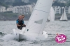 jelly_bean_factory_national_regatta-933