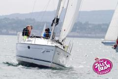 jelly_bean_factory_national_regatta-95